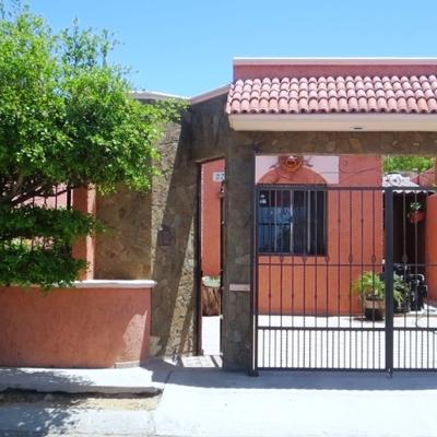 Redactar arquitect nico casa habitaci n 200m2 tizayuca for Fachadas de casas modernas con zaguan