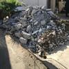Retiro de escombro