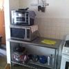 Remodelar piso del departamento y cocina
