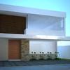 Construir Casa 254 metros cuadrados