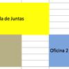 Suministro e instalación de aire acondicionado para oficina / ES URGENTE