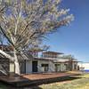 Mantenimiento barniz deck terraza madera tzalam