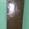 Puertas de madera para recamara, baño y puerta principal
