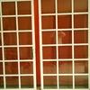Instalar marco y puerta fija y corrediza de pvc