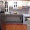 Diseñar decorar sala comedor cocina