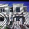 Construir casa completa
