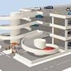 Construir un Estacionamiento