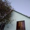Remodelación de techo