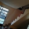 Tapar hueco libre de escaleras