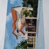 Hacer mi casa desde cimentación hasta pintura