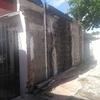 Enjarrar  pared y  lechada de techo