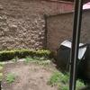 Plantar Jardín