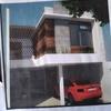 Ampliar Casa