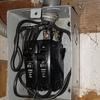 Hacer Instalación Eléctrica Obra Nueva
