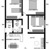 Ampliar Casa, Construcción de Segundo Piso, Escaleras y Pintura