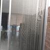 Otros Trabajos Cancelería Aluminio