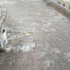 Trabajos De Impermeabilización