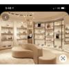 Realizar Diseño de Interiores