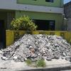 Retiro de Escombros