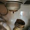 Reparar Instalación Plomería