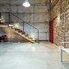 Proyecto mi casa industrial