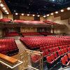 Construccion de auditorio para eventos musicales y estacionamiento
