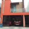 Remodelar Fachada De Vivienda O Local