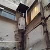 Colocar red de instalación telefónica y de televisión de paga