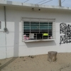 Remodelar local comercial  3, 5 x 4 m