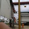 Remodelación de nave industrial