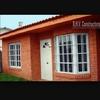 Contruir casa en chilapa de alvarez gro