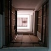 Instalar un elevador de 1. 60 de frente por 2. 08 de fondo altura aproximada edificio 15. 60m