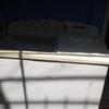 Mudanza med 15 -18 oct villahermosa -tuxtla gutierrez