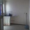 Pinta interiores de casa