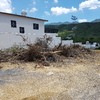 Construcción de casa fase 1/3 en santiago nl