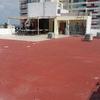 Remodelacion terraza comedor