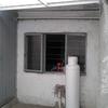 Mantenimiento de oficinas de junta distrital ejecutiva 07