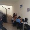 Acondicionar oficina
