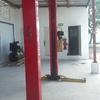 Remodelacion de instalacione spara taller mérida