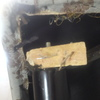 Reparación sillon