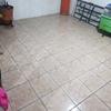 Cambiar piso en patio leon gto