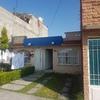 Ampliacion casa zinacantepec