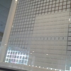 Instalar Cancelería Aluminio