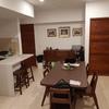 Decoración de Interiores Casa