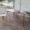 Proveer Tablaroca / Durok