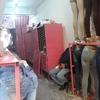 Remodelar Local Comercial