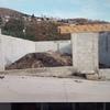 Construir Bodega