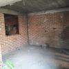Muro de tablaroca