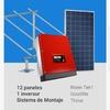 Kits Solares