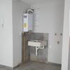 Puertas para cuarto de lavado